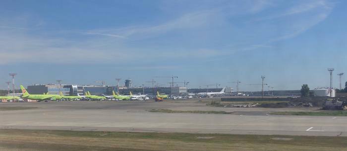 Singapore-First-Class-777 - 22