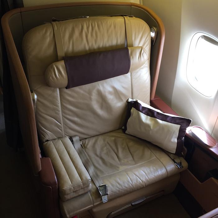 Singapore-First-Class-777 - 4