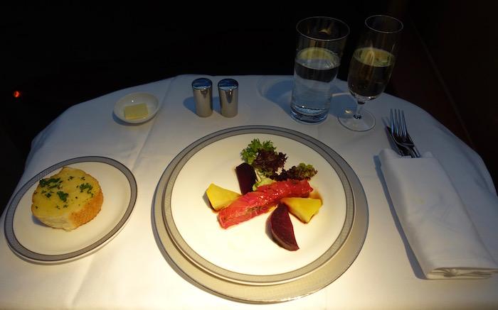 Singapore-First-Class-777 - 53