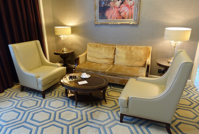 St-Regis-Moscow - 12