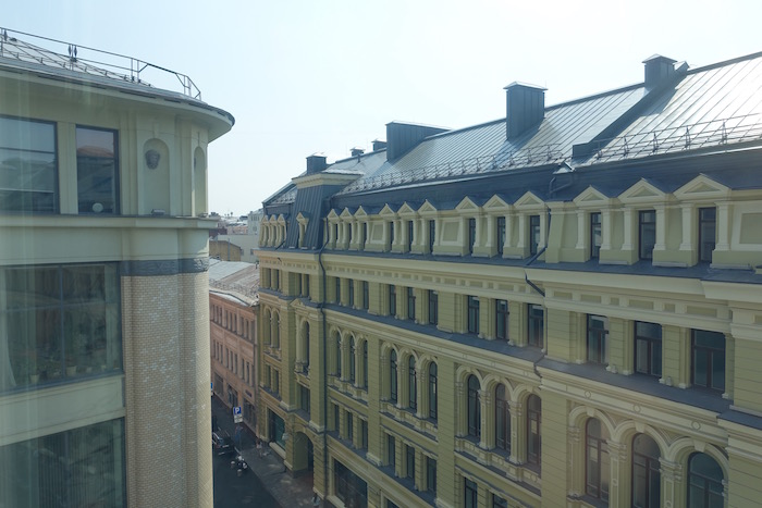 St-Regis-Moscow - 22