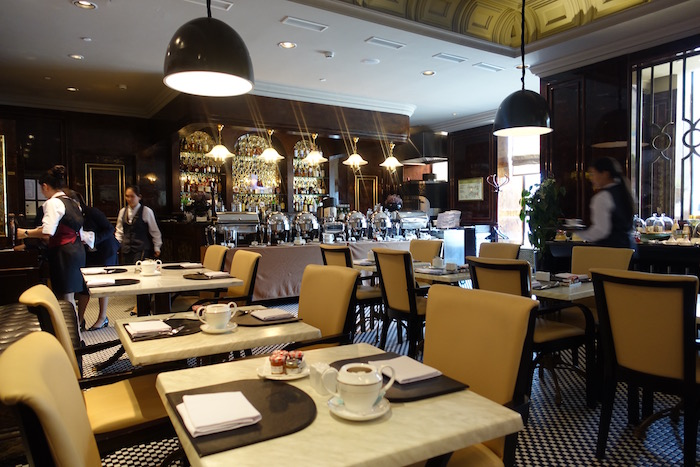 St-Regis-Moscow - 42
