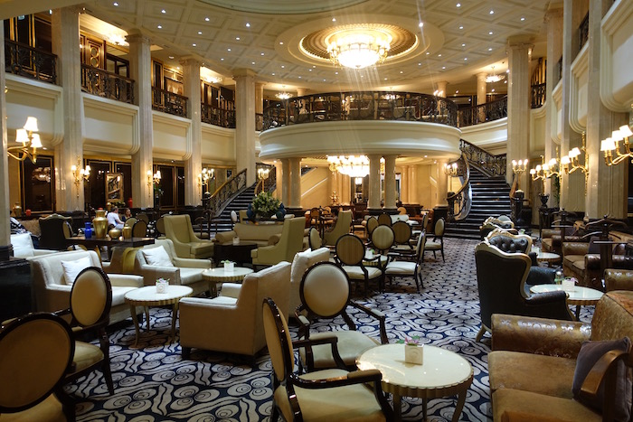 St-Regis-Moscow - 54