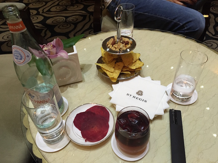 St-Regis-Moscow - 55