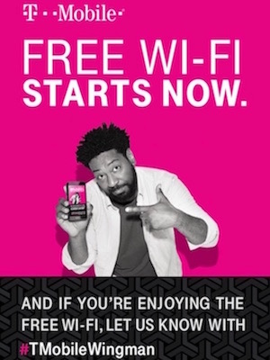 T Mobile Inflight Wifi 3