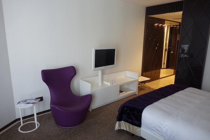 W-Hotel-St-Petersburg-Russia - 12