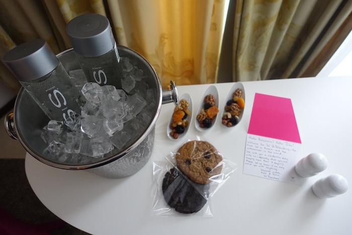 W-Hotel-St-Petersburg-Russia - 15