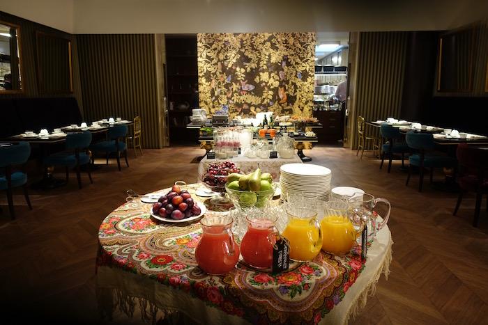W-Hotel-St-Petersburg-Russia - 30