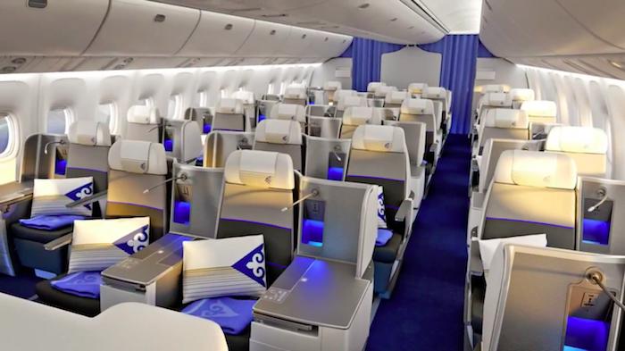 Air-Astana-Business-Class