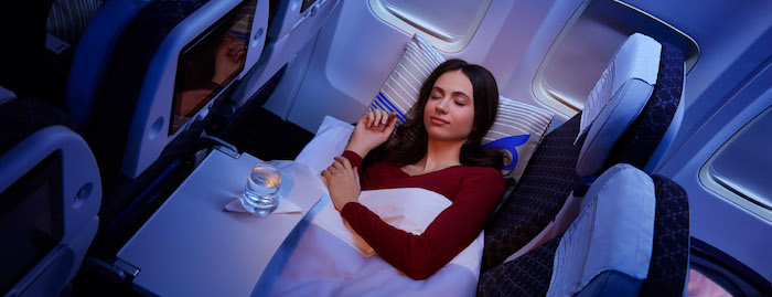 Air-Astana-Economy-Sleeper