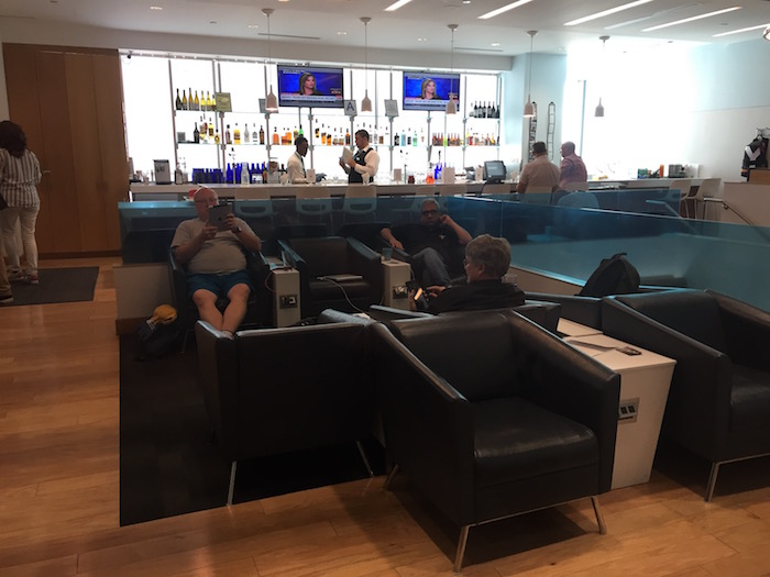 Airspace-Lounge-JFK - 18