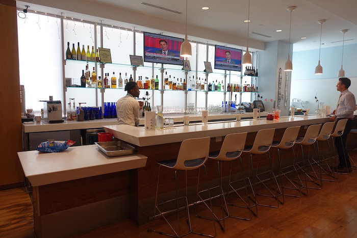 Airspace-Lounge-JFK - 19