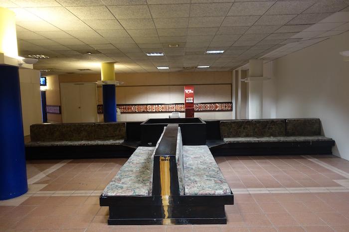 Fiji-Airways-Lounge-Nadi-Airport - 11