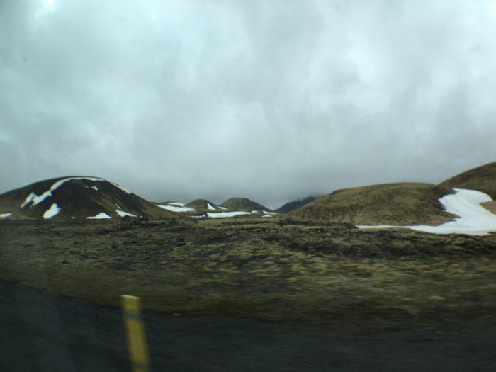 Icelandfromthebus1