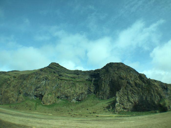 Icelandfromthebus4