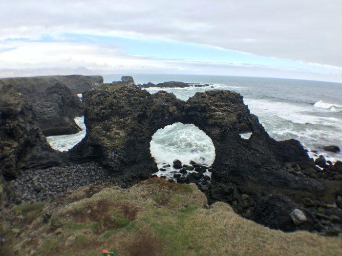 IcelandicNature5