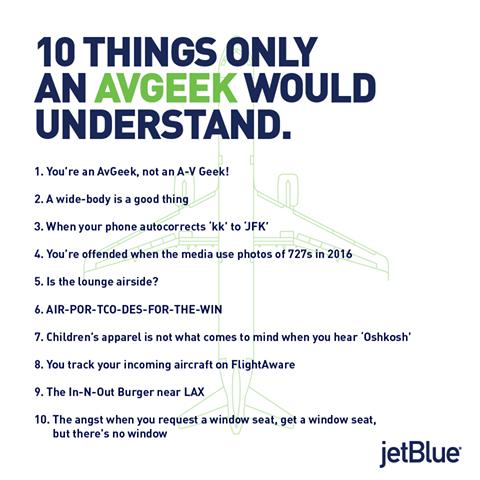 National-Aviation-Day-JetBlue