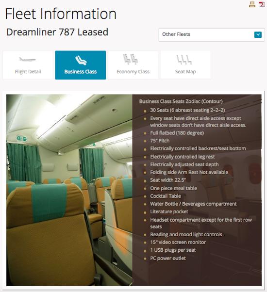 Oman-Air-787-Leased