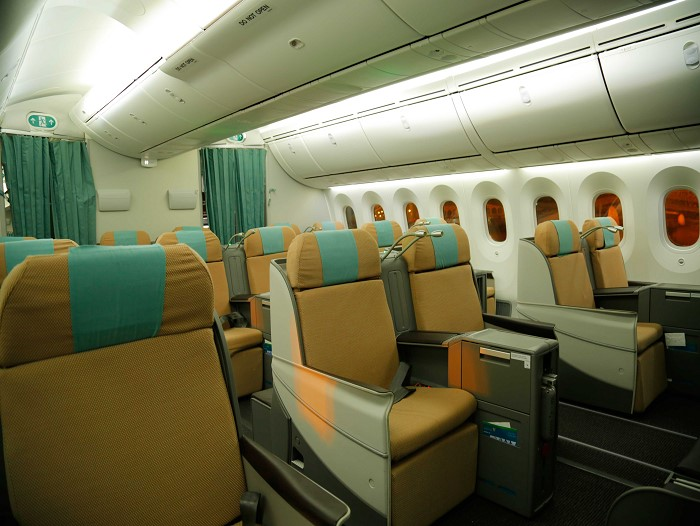 Oman-Air-Business-Class-787-Leased