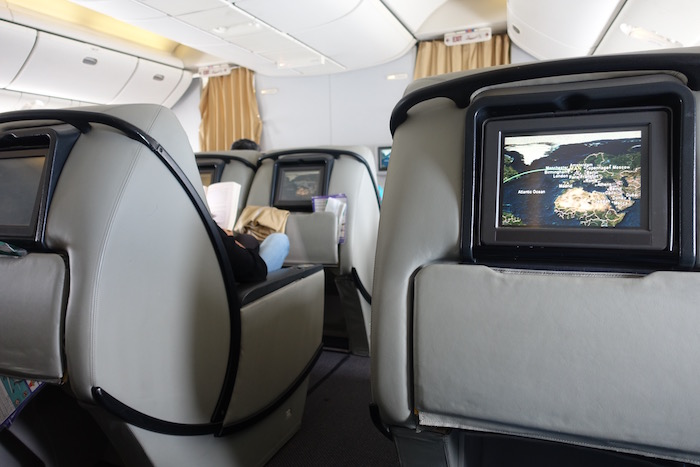Pakistan-Business-Class-777 - 27