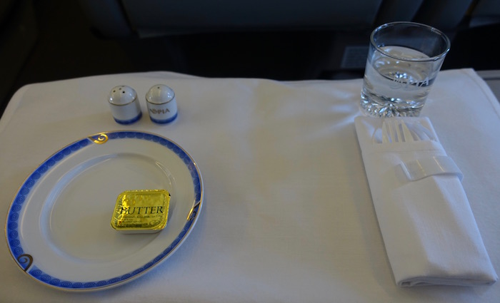 Pakistan-Business-Class-777 - 37