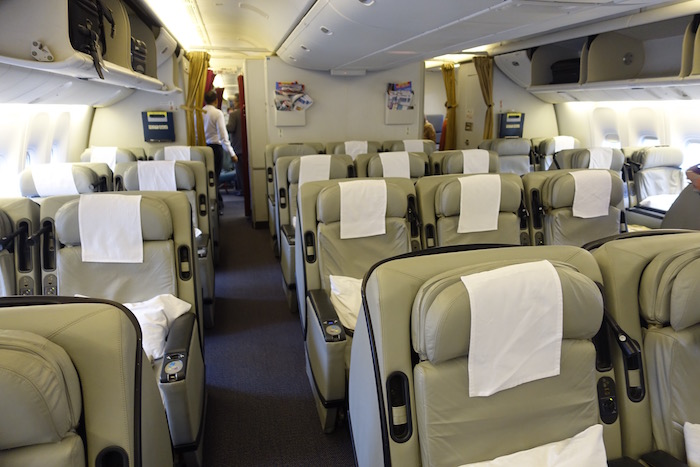 Pakistan-Business-Class-777 - 7