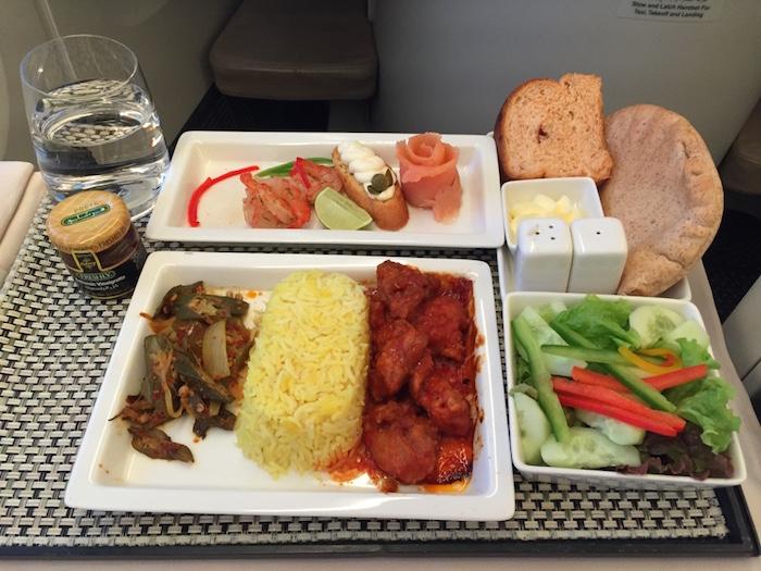 Saudia-777-Business-Class