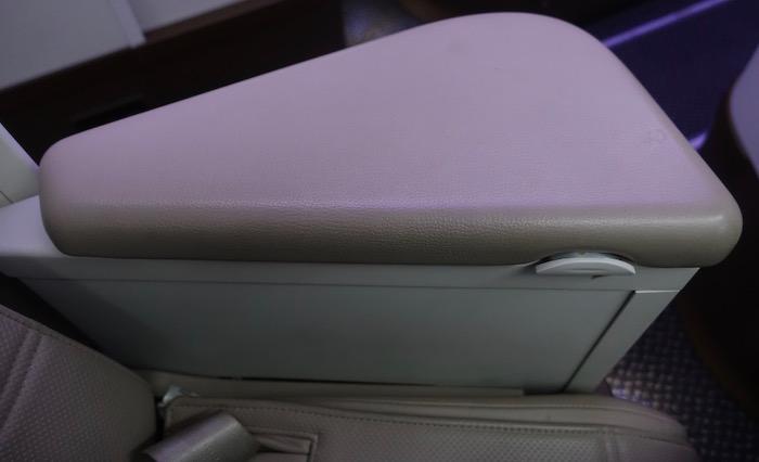 Saudia-787-Business-Class - 10