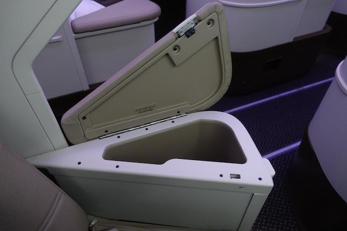 Saudia-787-Business-Class - 11