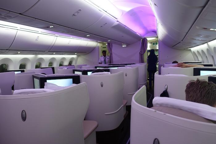 Saudia-787-Business-Class - 17