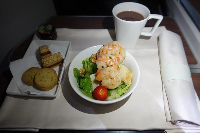 Saudia-787-Business-Class - 37
