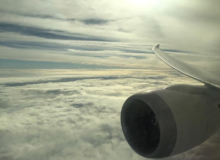 Saudia-787-Business-Class - 56