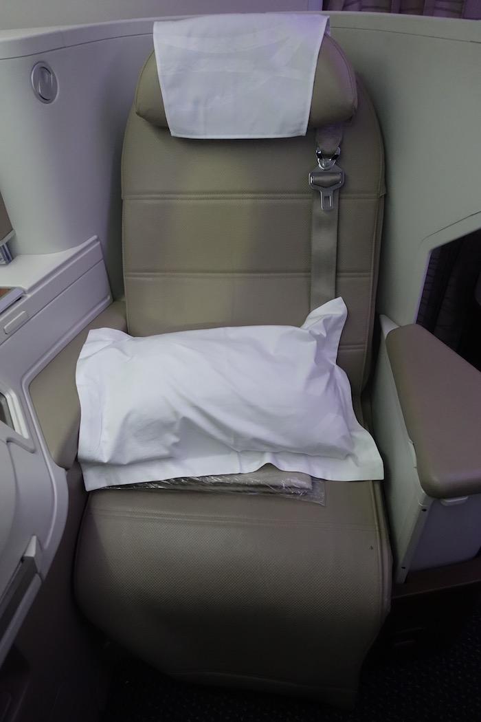 Saudia-787-Business-Class - 6