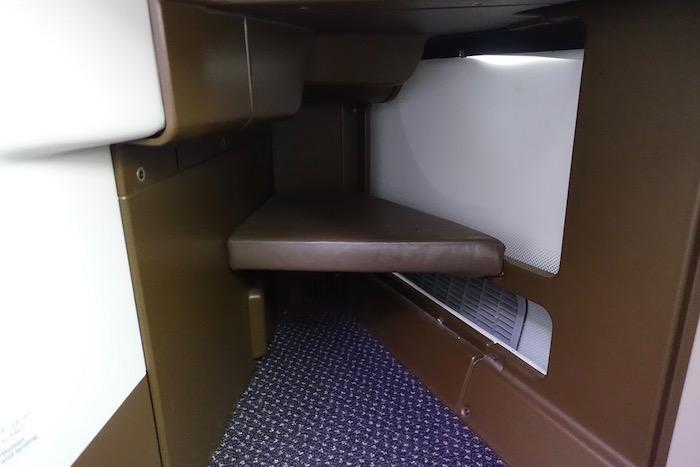 Saudia-787-Business-Class - 7