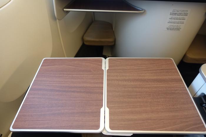 Saudia-Business-Class-777 - 11