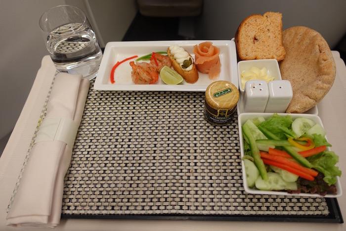 Saudia-Business-Class-777 - 60