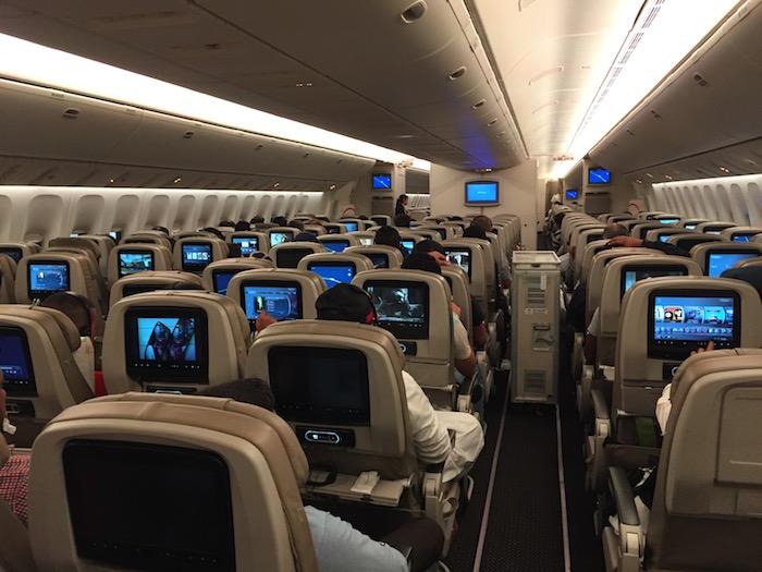 Saudia-Business-Class-777 - 73