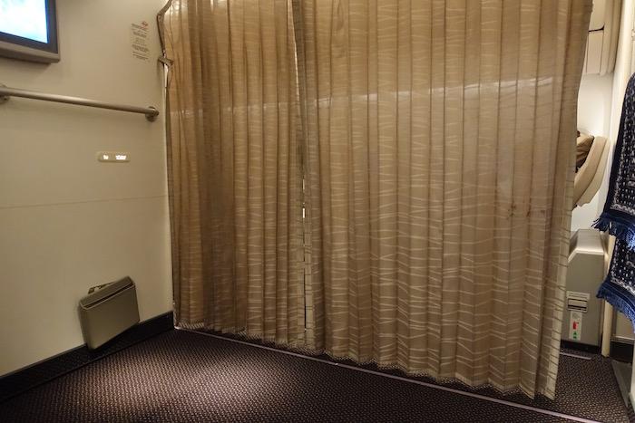 Saudia-Business-Class-777 - 76
