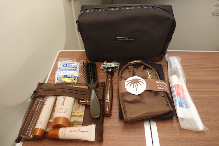 Saudia-Business-Class-Amenity-Kit