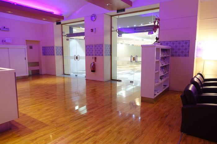 Saudia-Lounge-Jeddah-Airport - 14