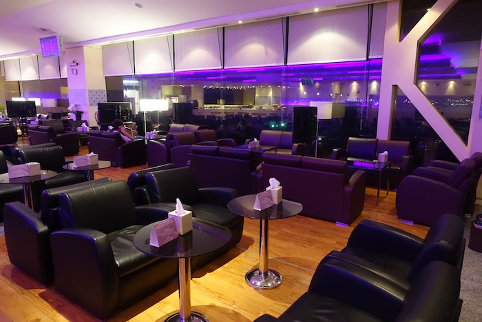 Saudia-Lounge-Jeddah-Airport - 21