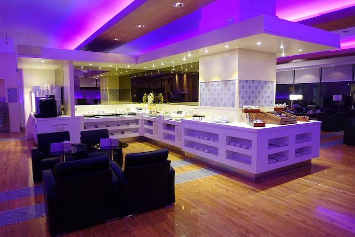 Saudia-Lounge-Jeddah-Airport - 27