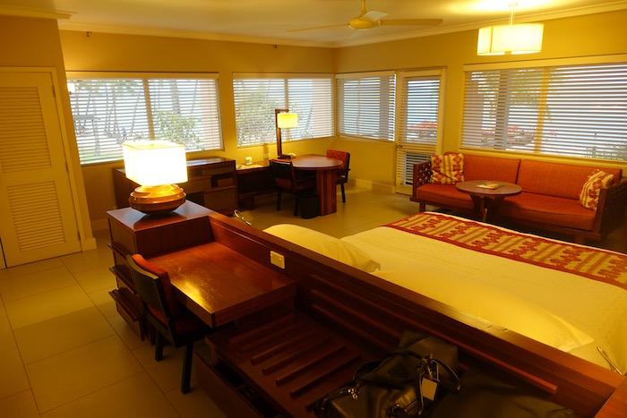 Sheraton-Fiji-Resort - 13