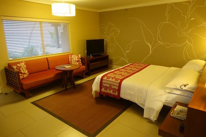 Sheraton-Fiji-Resort - 14