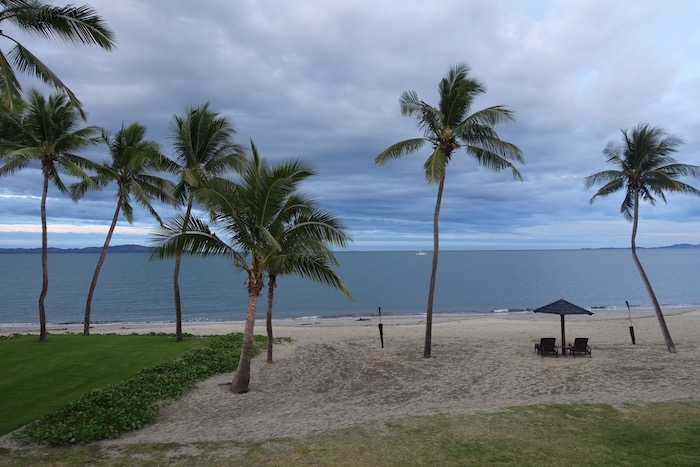 Sheraton-Fiji-Resort - 29