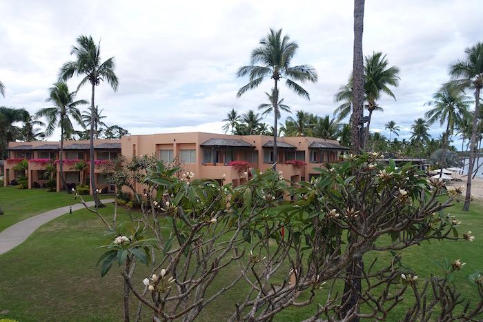 Sheraton-Fiji-Resort - 31