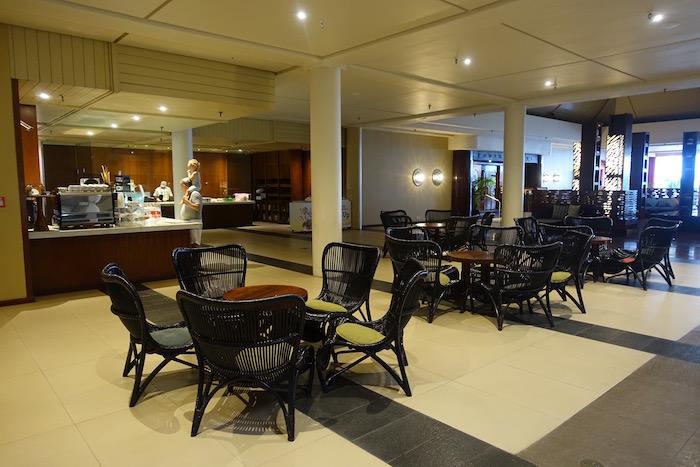 Sheraton-Fiji-Resort - 32