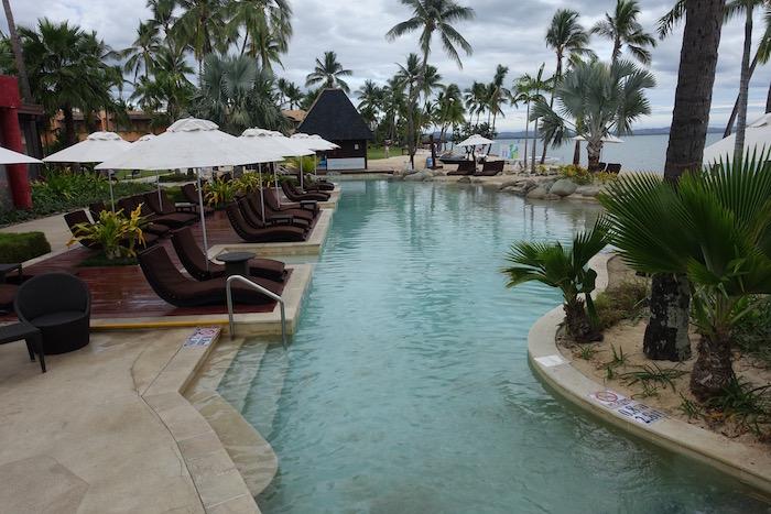 Sheraton-Fiji-Resort - 38