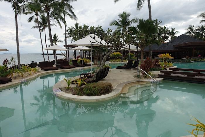 Sheraton-Fiji-Resort - 39