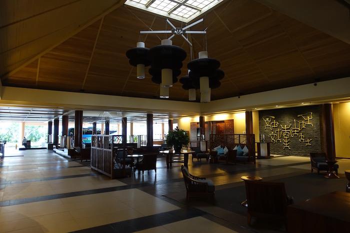 Sheraton-Fiji-Resort - 4